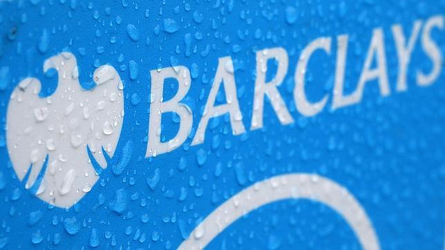 Barclays saldr de espa a con el traspaso de sus for Sucursales banco santander en roma italia