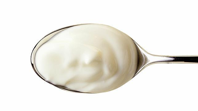 El yogur, un «remedio heroico» que se vendía en farmacias