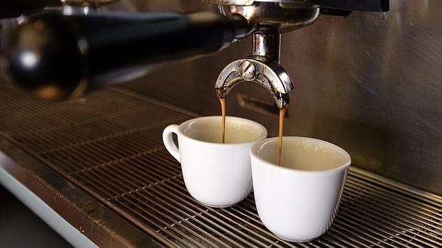 El café ayuda a prevenir la degeneración macular