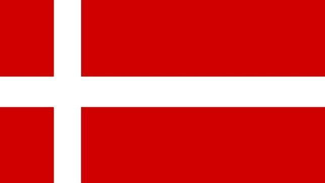 Y verde su rojo paises con bandera en