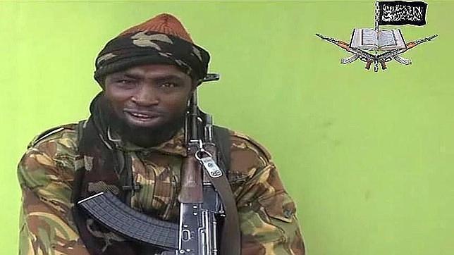 Boko Haram niega haber firmado un acuerdo de alto el fuego con el Gobierno nigeriano y no liberará a las niñas
