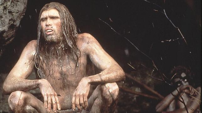 Los europeos prehistóricos tomaban drogas como puerta a otros mundos