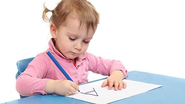 Cómo saber si tu hijo es superdotado