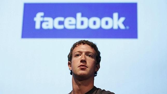 Mark Zuckerberg: el inconforme y ambicioso creador de Facebook cumple 30 años