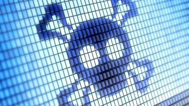 Consejos para evitar caer en el fraude de los SMS Premium