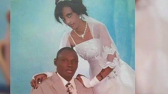 Dejarán dar a luz a la mujer cristiana condenada en Sudán, antes de ejecutarla