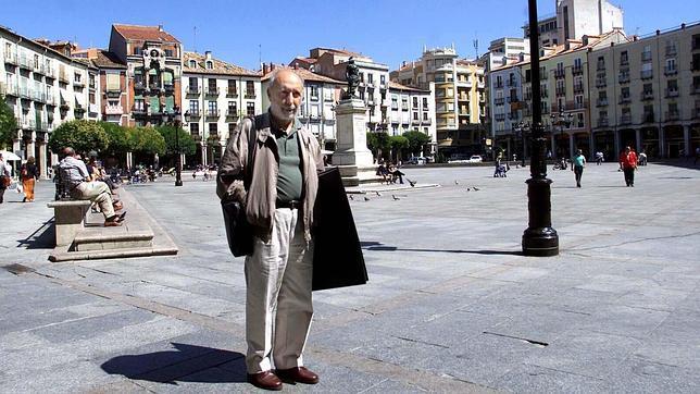 Muere albert viaplana arquitecto de la barcelona - Trabajo arquitecto barcelona ...