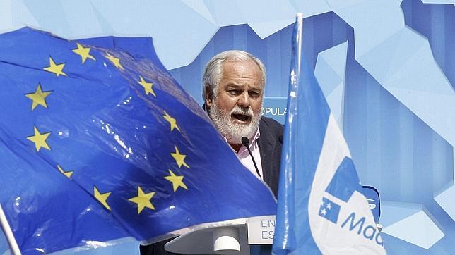 ¿Por qué la abstención en España está protegida por ley?