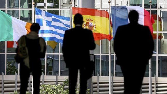 Elecciones europeas 2014: ¿a quién favorece el sistema de circunscripción única?