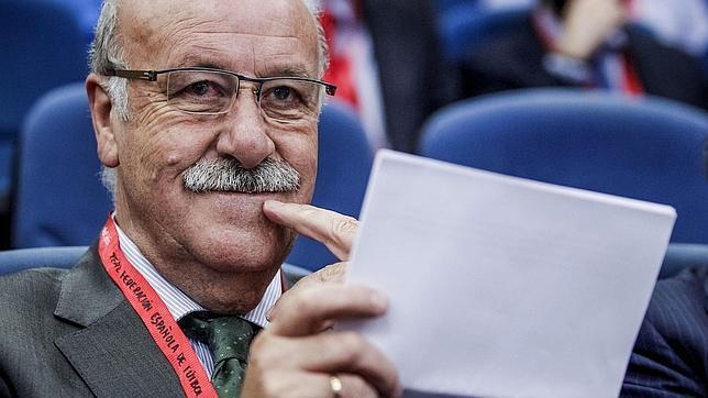 Los veteranos del Real Madrid se unen contra el síndrome Phelan-McDermid