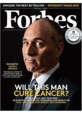 CART: El esperanzador tratamiento que podría acabar con el cáncer