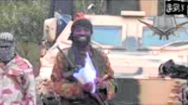 Al menos 29 muertos en un nuevo ataque de Boko Haram