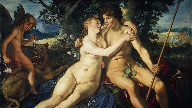 «Un paraíso después del paraíso», de Laura M. Lozano, premio de literatura erótica Válgame Dios
