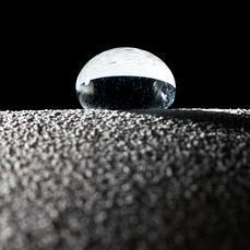 Drop2--229x229