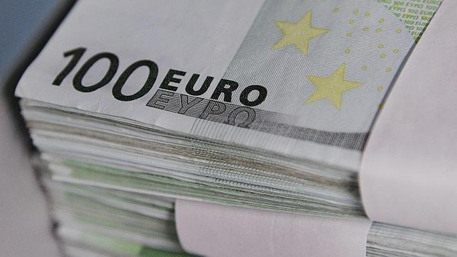 Ponga su dinero a trabajar con las mejores cuentas remuneradas del mercado