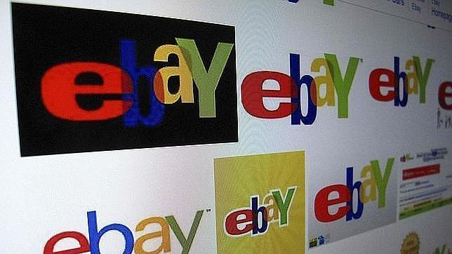 Las mejores tiendas de segunda mano en Internet