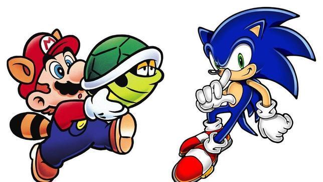 «Sega Playstation», el intento de acabar con Nintendo en la guerra de las consolas