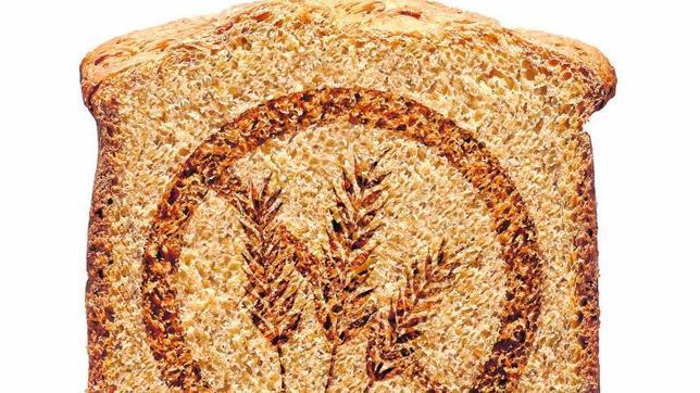 Comer sin gluten no es más sano si no eres celíaco