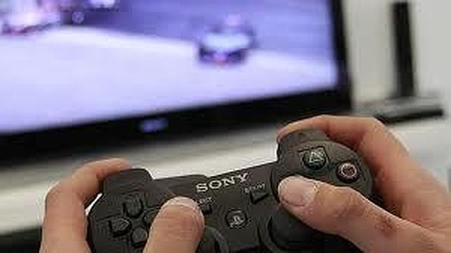 Muere un joven en Elche tras una discusión por un videojuego
