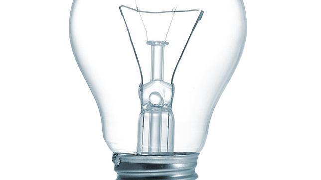 Tarifas-luz--644x362