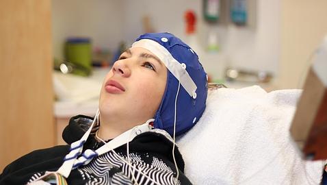 La epilepsia afecta en España a casi 400.000 personas