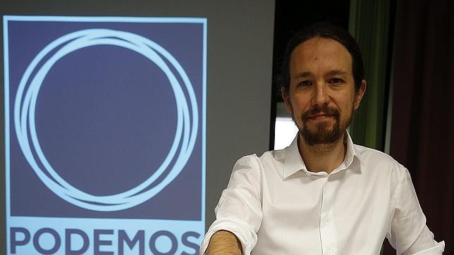 Pablo Iglesias y sus compras populistas en «Alcampo» arrasan en Twitter