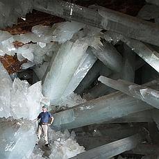 Naica-trueba-cristales--229x229