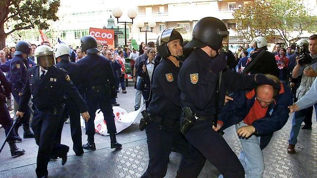 http://www.abc.es/Media/201405/28/antidisturbioscnp--644x362.jpg