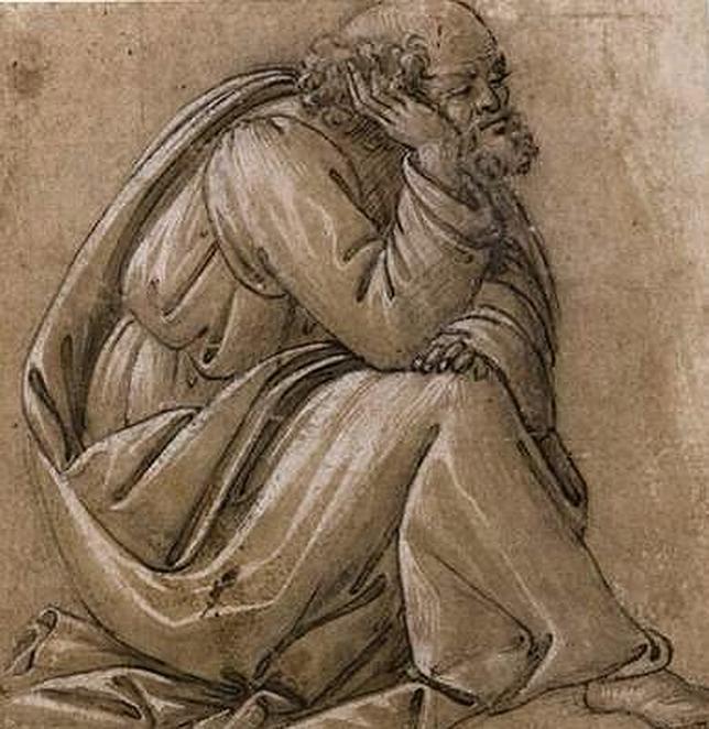 Un Botticelli saldrá a subasta por primera vez en cien años