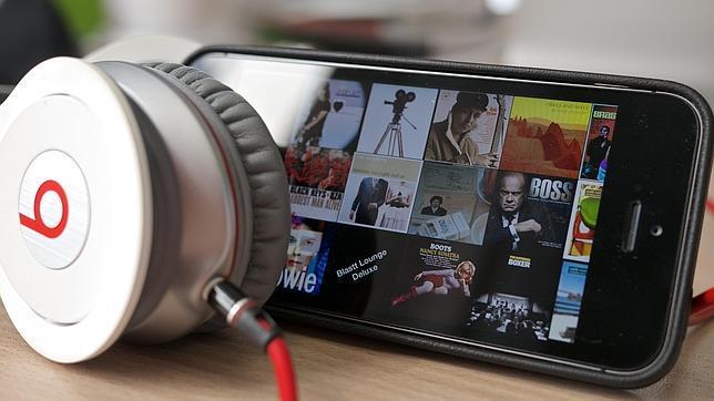 [Imagen: apple-beats-music---644x362.jpg]