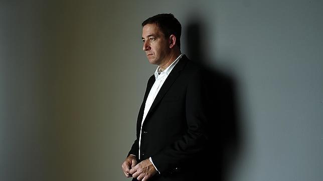 Glenn Greenwald: «Google y Facebook tienen miedo de cómo puede afectar el espionaje a su negocio»