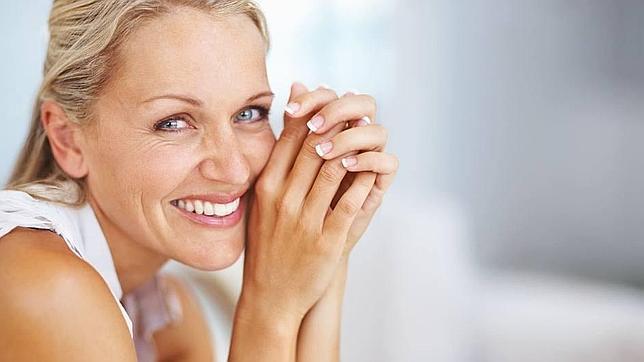 El sexo después de la menopausia