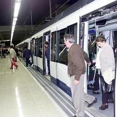 Metro-sur-madrid--229x229