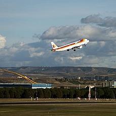 Aeropuerto-barajas-nidos--229x229