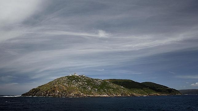 Diez lugares para enamorar en Galicia