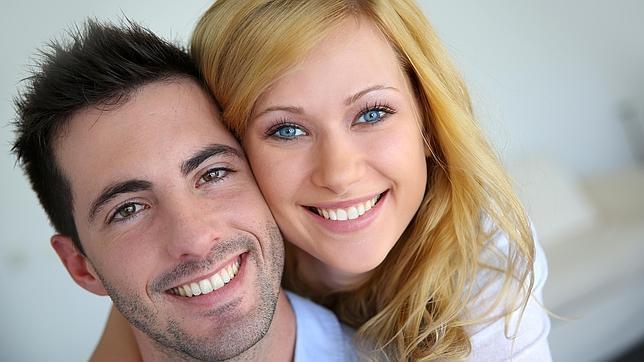 Diez alertas para que saber si nuestra pareja nos engaña