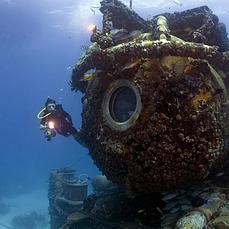 Fabien-cousteau-hazana--229x229