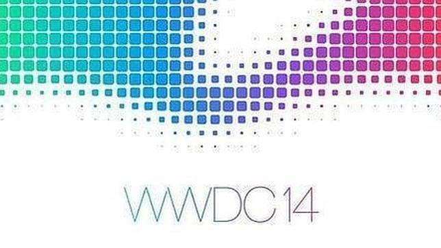 ¿Qué desvelará Apple en el WWDC 2014?