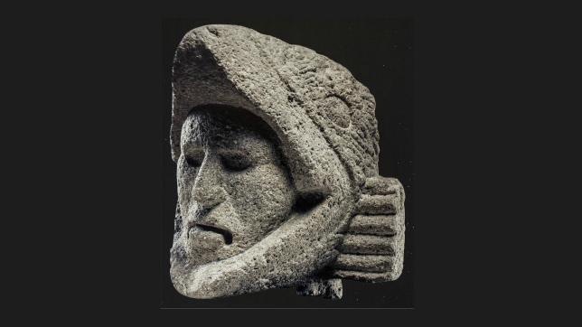 Las «joyas» de la exposición de Hernán Cortés que organizará el Canal de Isabel II