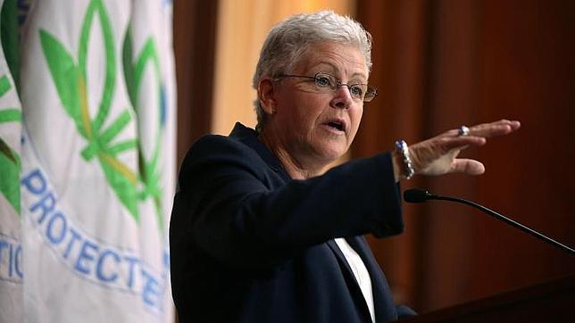 EE.UU. anuncia un plan para reducir un 30% las emisiones de CO2 de aquí a 2030