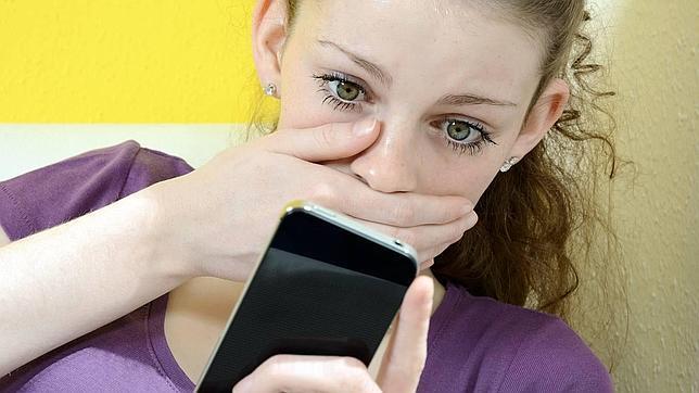 Recursos para combatir el «ciberbullying» en las aulas