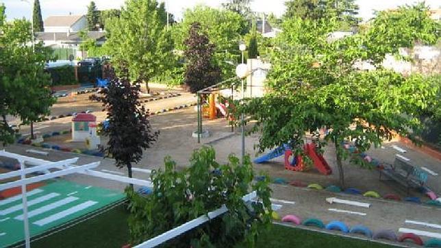 Los centros educativos más «responsables» de la Comunidad de Madrid