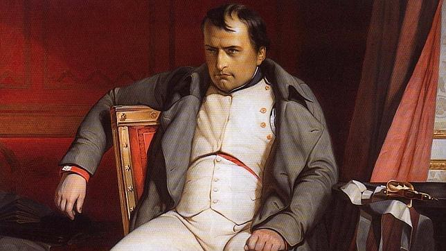 La batalla del puente Sampayo, cuando España aplastó a Napoleón en Galicia