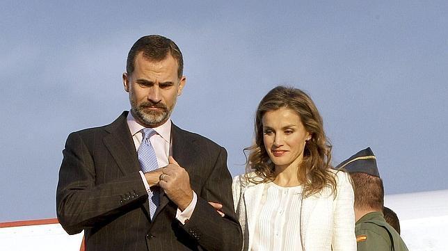 Juan Carlos I y Don Felipe: dos estilos distintos