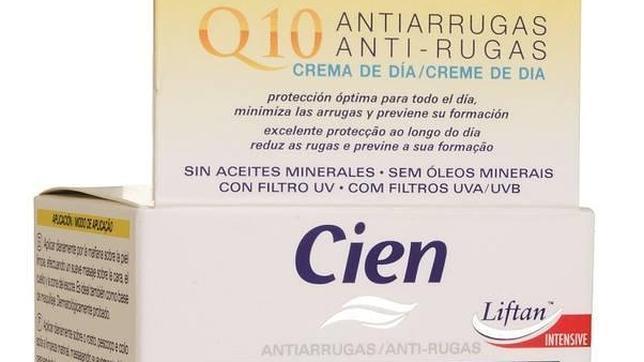 La aventura de comprar la crema antiarrugas mejor valorada por la OCU