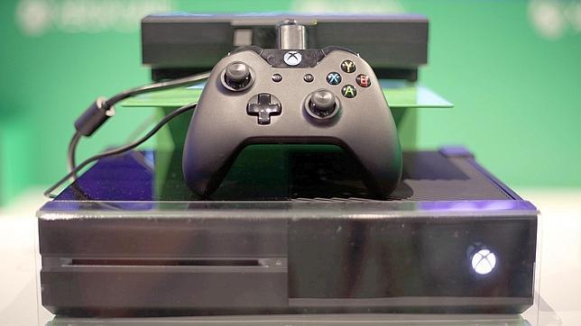 Microsoft se confiesa: la Xbox One funciona mejor sin el Kinect