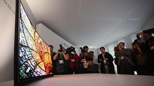 Las preguntas que debes hacer a la hora de comprar una nueva televisión