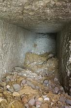 Hallan en Luxor una tumba de la dinastía XI del Antiguo Egipto