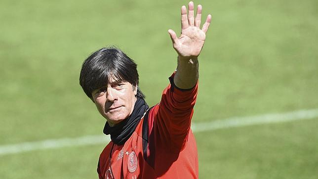 [Imagen: futbol-bigdata--644x362.jpg]