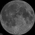 El misterio de la cara oculta de la Luna, resuelto 55 años después